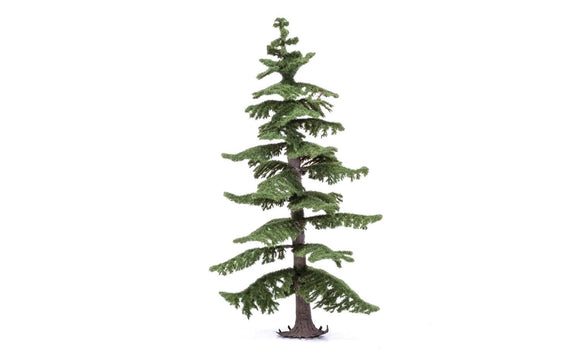 Hornby R7226 Large Nordic Fir Tree