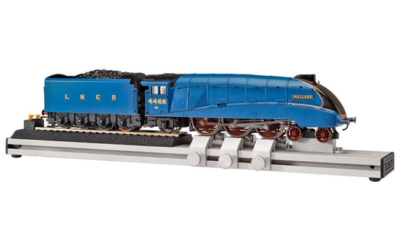 Hornby R8211 Rolling Road