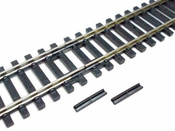 Hornby R920 Insulated Fishplates (Pack 12)