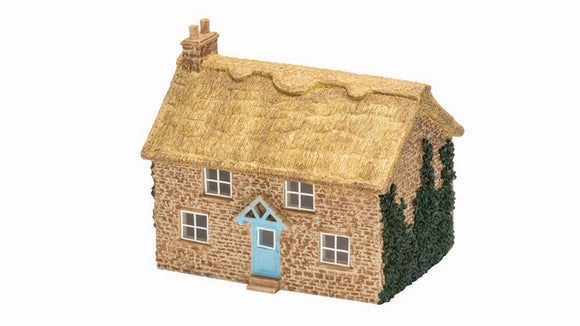 Hornby R9854 The Country Cottage