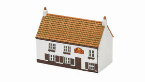 Hornby R9858 The Village Post Office