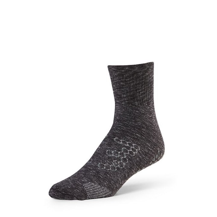 Base 33 - Crew Grip Socks