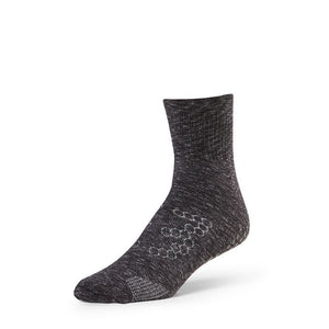 Base 33 - Crew Grip Socks - Shop OHEY