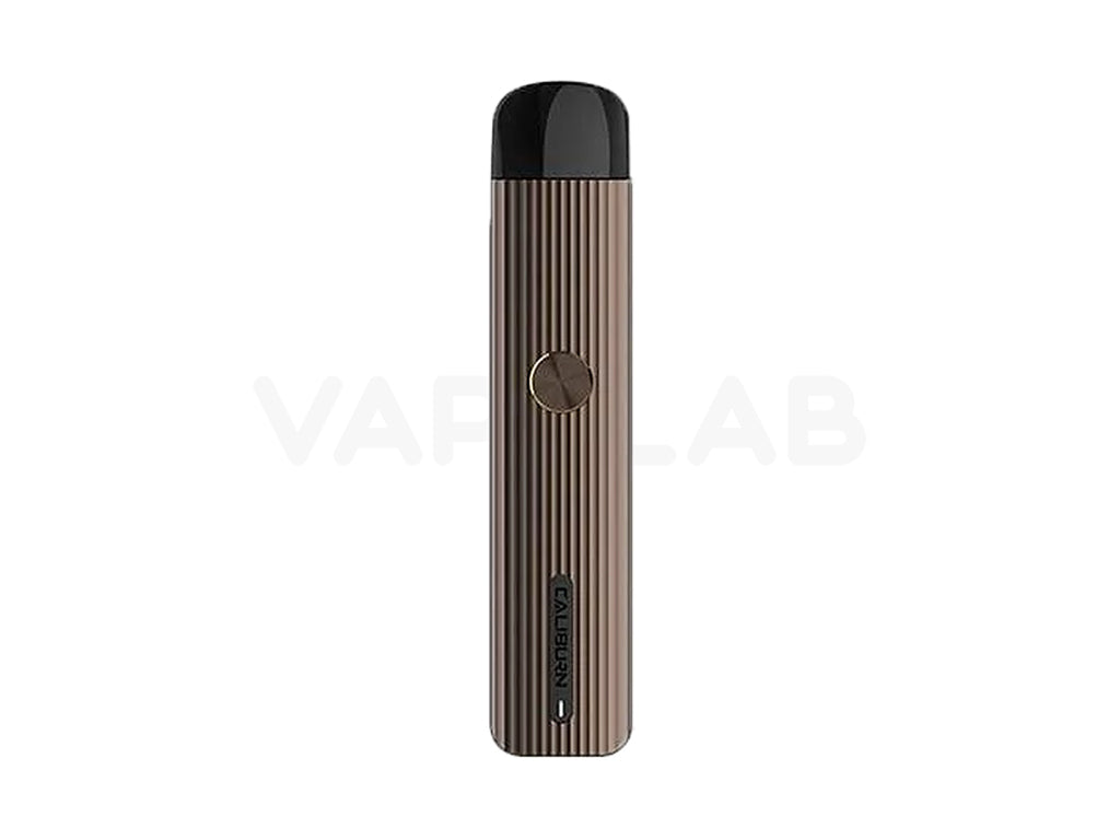 Uwell - Caliburn G Pod Kit