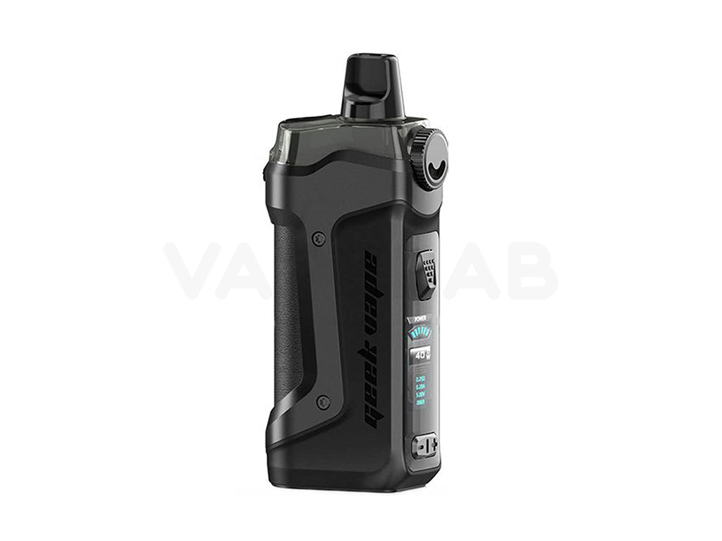 Geekvape - Aegis Boost Plus Pod Kit