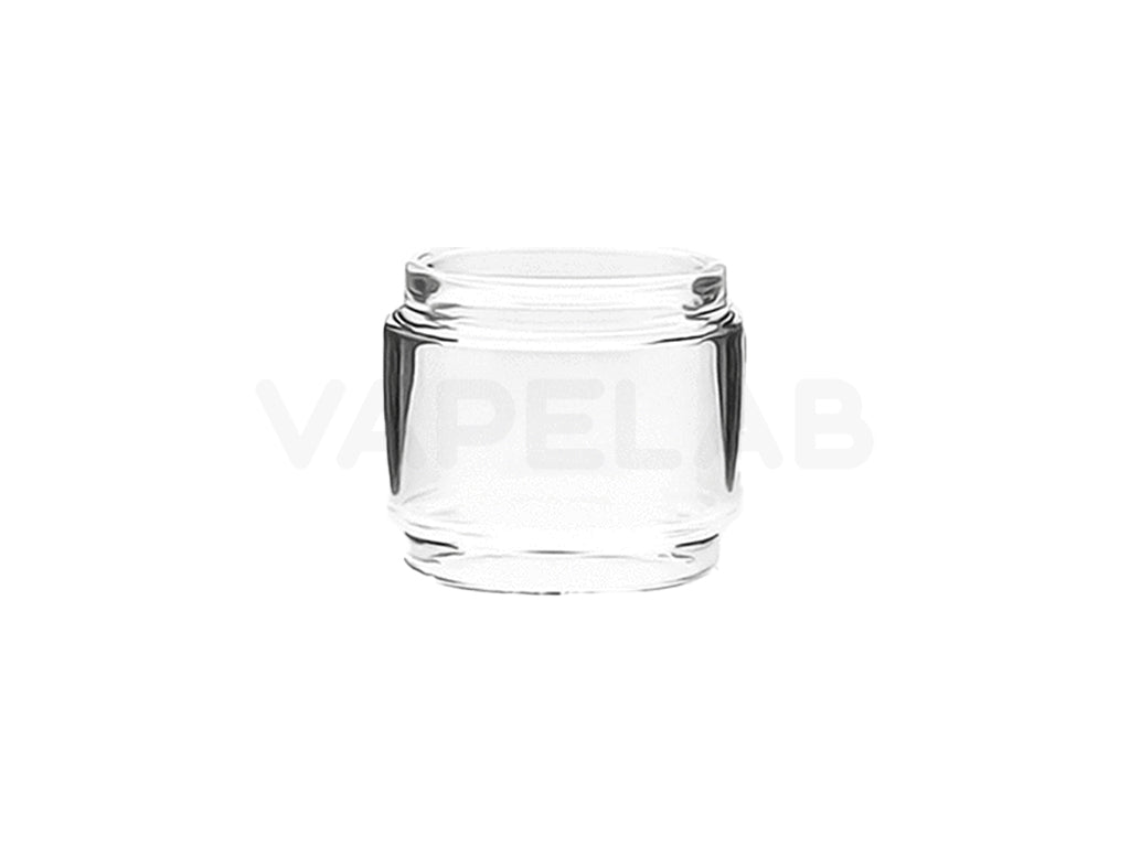 Uwell - Crown 5 Tank Replacement Glass (5mL)