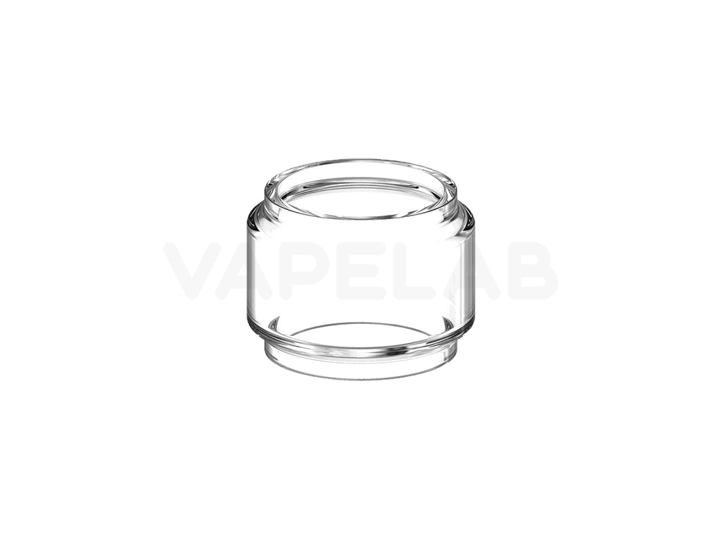 Uwell - Valyrian II Replacement Glass