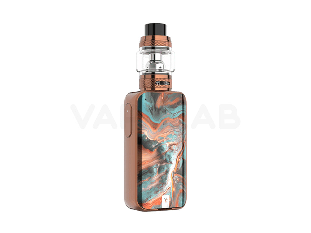 Vaporesso - Luxe 2 Kit