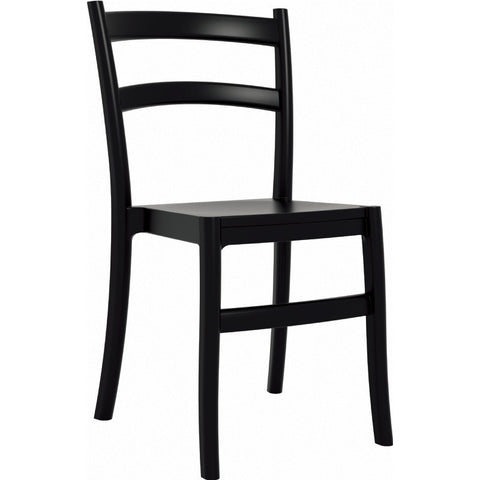 Compamia Tiffany Outdoor Dining Chair (Set of 2)