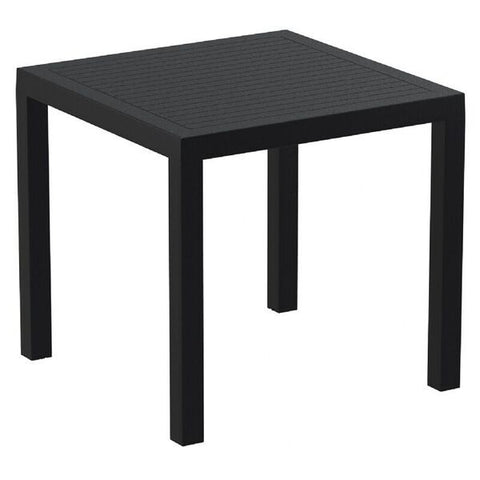 Compamia Ares Resin Outdoor Table (Square)