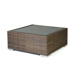 10 Tierra Coffee Table