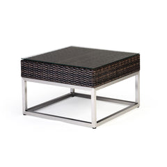 Mirabella End Table
