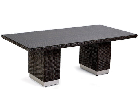 Mirabella Rectangle Dining Table
