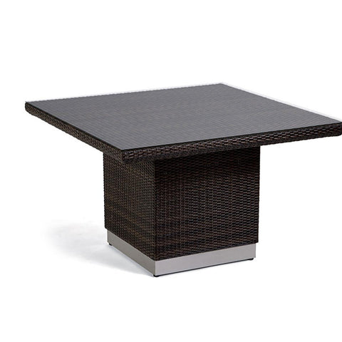 Mirabella Square Dining Table
