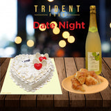 Date Night Kit 1 - Trident Food
