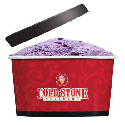 Ube - Everybodys Size - Trident Food