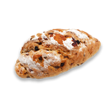 Raisin Bread - Trident Food