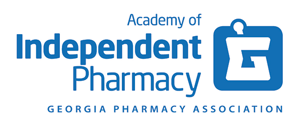Academy of Independent Pharmacy