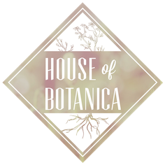 House of Botanica
