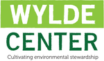 Wylde Center Online Shop