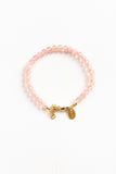 Breanne Semi-Precious Stone Bracelet - Baby & Child