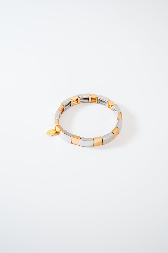 Holly Stretch Bracelet