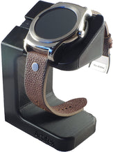 Load image into Gallery viewer, Copy of Artifex Design Stand Configured LG Urbane Watch Stand - Artifex Design 3D