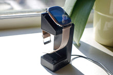 Load image into Gallery viewer, Artifex Design Stand Configured for ASUS ZenWatch 2 - Artifex Design 3D