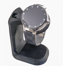 Load image into Gallery viewer, Artifex Design Stand Configured for Louis Vuitton Tambor Horizon Smartwatch Charging Stand - Artifex Design 3D