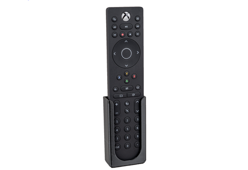 Artifex Remote Holder for XBOX ONE PDP Talon Media Remote - Artifex Design 3D