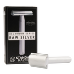 Standard Razors - Aluminum Series - Bundle!