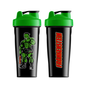 MD FRANKENSTEIN 20 Oz SHAKER