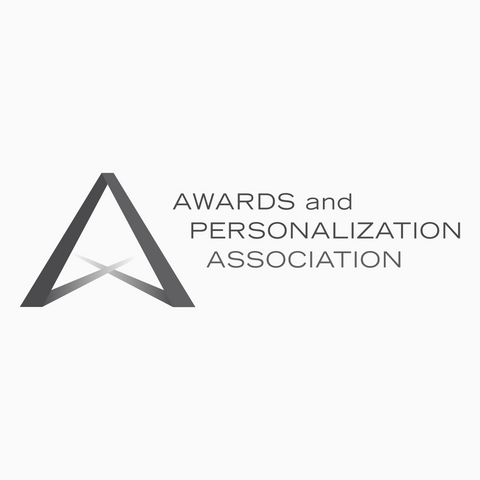 Awards & Personalization Association