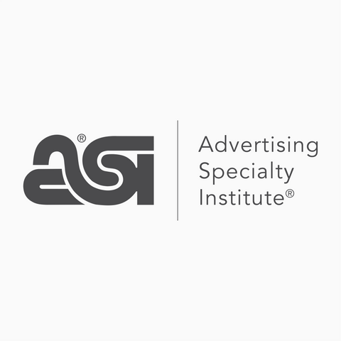 Adveretising Specialty Institute