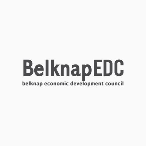 Belknap Economic Development Council