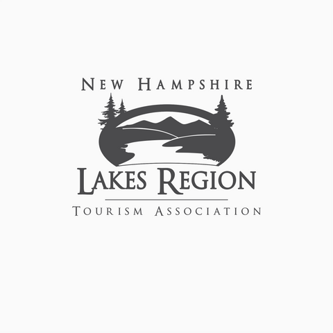 Lakes Region Tourism Association