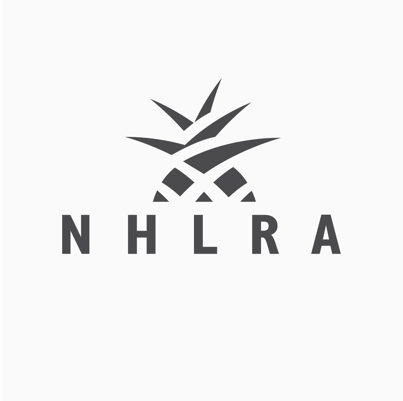 New Hampshire Lodging and Restaurant Association