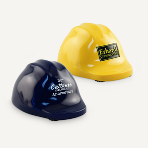 Miniature Stonecast Hard Hat