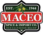 Maceo Spice & Import Co.