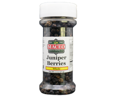 Juniper Berry - Whole