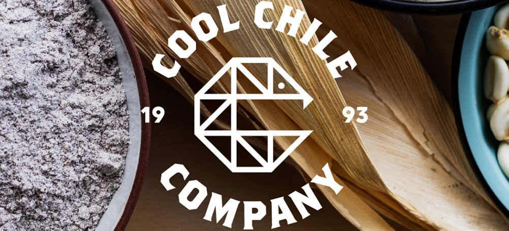 Cool Chile Photo