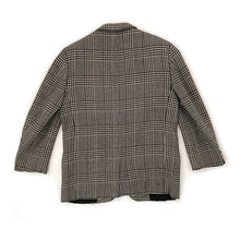 Load image into Gallery viewer, Vintage Saks Fifth Avenue Houndstooth Men's Sport Coat