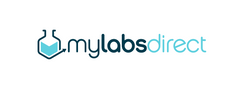 MyLabsDirect