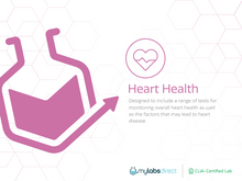 Load image into Gallery viewer, Heart Health
