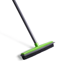 Load image into Gallery viewer, The Universal Broom™