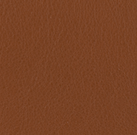 Nutmeg / Smooth Leather / Alexia
