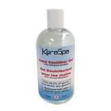 Hand Sanitizer - KeraSpa - 355mL