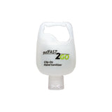 Hand Sanitizer- Clip On- 50ml