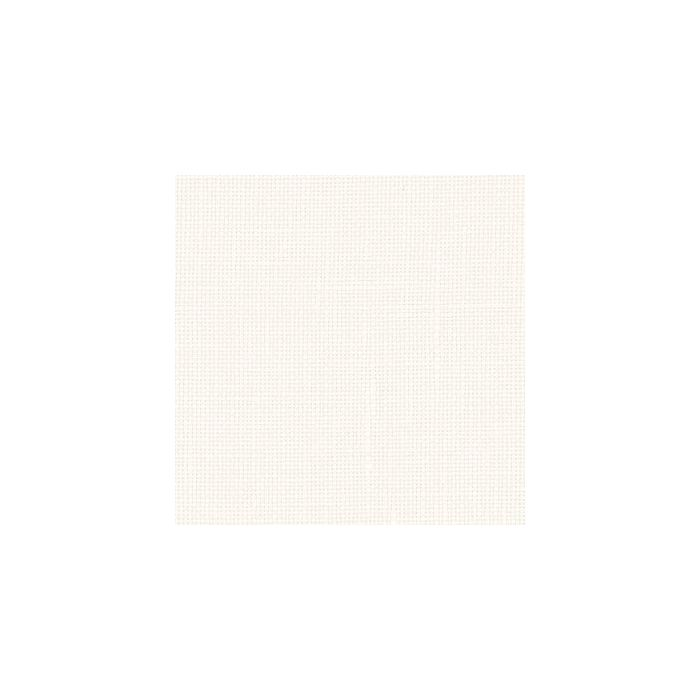 Linen Belfast 32ct - Antique White - Zweigart