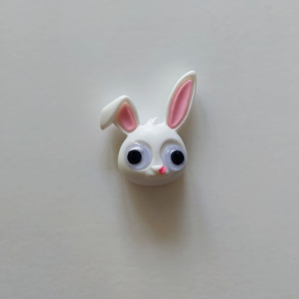 Needle Minder Dancing Eyes
